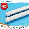 factory t8 led tube 1200mm t8 led tube 18w milk white 1.2m tube8 led light tube
