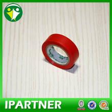 condom distributors electric tape insulating tape