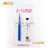 new products on china market with colored Evapor bulk e cigarette purchase
