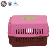 Elegentpet Pet Carrier And Newly Pet Carrier For Dogs