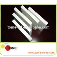 Guangzhou Foam board manufacturers in China