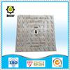 casting cover 500*500 D400 EN124