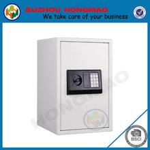 UL Electronic Digital Safe for home,hotel,bank