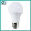 New products 12W A60 led bulb E27 led light bulbs made in china