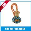 1 dollar store items brand wardrobe hanging air freshener