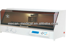 Medical Laboratory Histology Equipment Automatic Tissue Processor