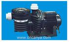 swimming pool equipment filter pump /filter kolam