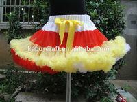 Newest designhalloween fancy dress for kids (IN STOCK)