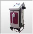 Electric hard skin removal 808nm diode beauty equipment