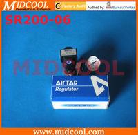 AirTAC SR200-06 caterpillar avr vr3 voltage regulator