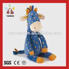 Factory Direct Cheap Soft Plush Toy Donkey