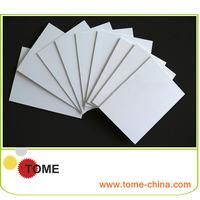 Hot sales ! Low density 0.45/16mm Foam board