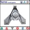 Truck parts Balance shaft assembly