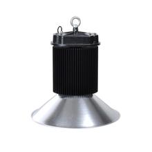 sliver lamp cover high bay DLC/cUL/UL manufacturer of led high bay lights high bay light