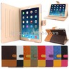 For ipad tablet case with combined colors