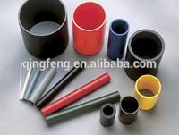 "Manufacturer 9"" pvc pipe plastic pvc pipe blue pvc pipe"