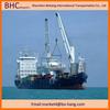 sea freight forwarder to alexandria/egypt shenzhen sea freight agent