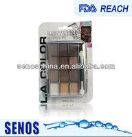 importers cosmetics