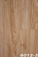 waterproof basketball floor price good quality
