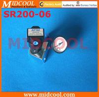 AirTAC SR200-06 new era voltage regulator