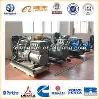 Wei chai Hua feng diesel engine diesel generator