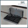 "Custom build Pedal Board Case ATA 34"" Storage Rack"