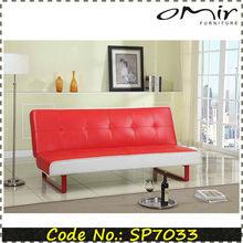 cheap l shape sofa bunk