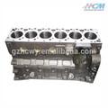 apropriado para 6bt motor diesel bloco de cilindros