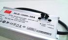 120W 36V IP65 CE RoHS led driver 12v 100w rgb