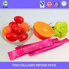 alibaba express milk powder additive, fruit juice vitamin c, food additive collagen peptide