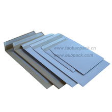 Wholesale rigid CD mailer/ decorative PE envelopes/hot sell envelopes 2014 in China