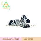 Zebra Stuffed Animals Plush