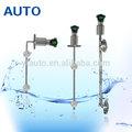 2014 venta caliente aceitedecocina densidad del sensor fabricado en china con alta precisión