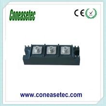 MTG200-08 high frequency thyristor