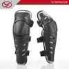 Duarable Motocross Racing Riding Protective Gear Motorcycle Knee Guard