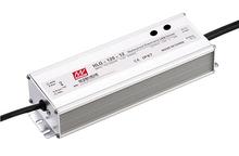 120W 36V IP65 CE RoHS rgb led driver