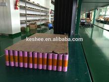 Samsung 2800mAh Components and Li-Ion Type Electric bike lithium battery pack 48V 54600mah for e bike