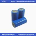 Er17330v-3.6v mitsubishi bateria de lítio