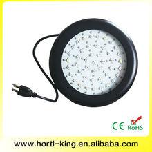 High Efficiency full spectrum LED Grow Lights led ufo