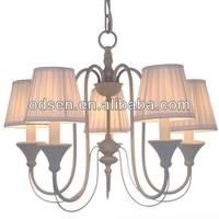 hanging pendant kids bedroom light 220v chandeliers