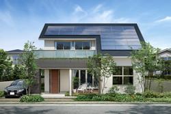 75-100W mono solar panel, solar system, most efficient solar panels