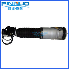 Top quality gas filled shock absorber for BMW F02 Rear right OE#37126791676