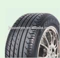 Alta qualidade triângulo pneu do carro 195/50r15