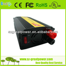 solar inverters converters supply from greatpower