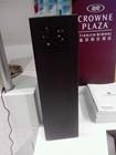 Automatic Perfume Dispenser Scent Air Machine