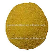 Factory wholesale kola nut extract