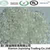 tpu polyurethane raw material/tpu film/tpu material