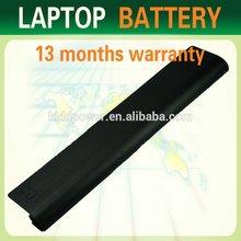 Show in HK Fair ,Hottest laptop replacement battery for Dell Inspiron 1464 14 1564 17 1764 JKVC5 NKDWV TRJDK series