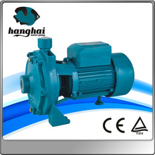 SCM2 electric centrifugal submersible pump