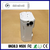 high quality 24v 8ahlithium battery mobility scooter,lithium battery pack with Samsung 18650 cylinder cell